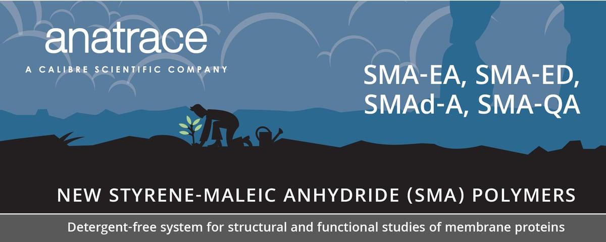 Anatrace_SMA_header